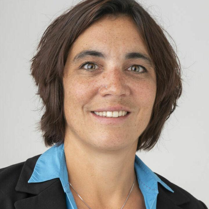 Karin Kreuzer